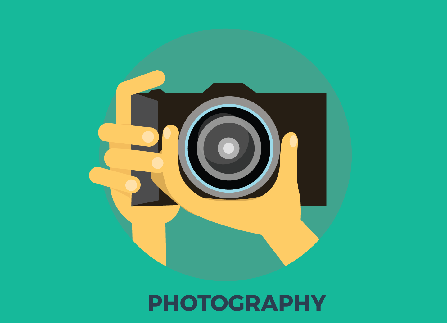 What Top end Web Design Darwin Do Photography